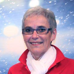 Inge Scheller