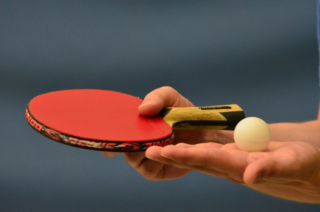 table-tennis-407489_1920