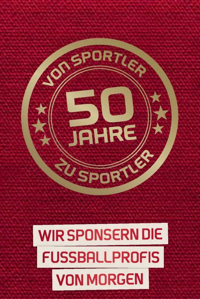 http://sporthaus-glaab.de/wp-content/uploads/2016/08/1-685x1024.jpg