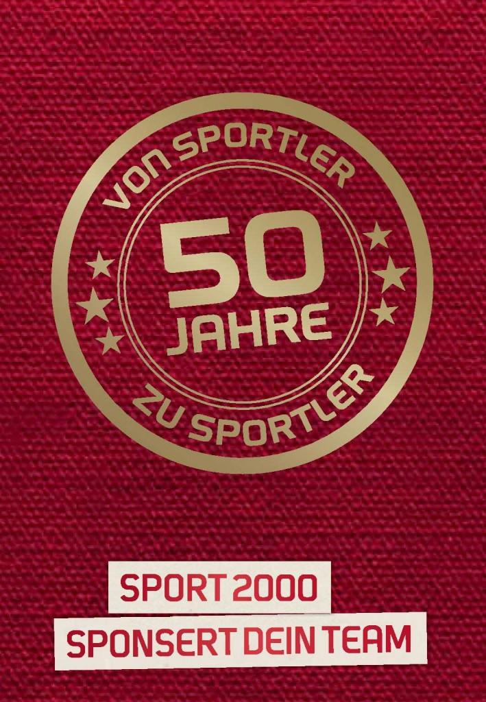 http://sporthaus-glaab.de/wp-content/uploads/2016/08/11-709x1024.jpg