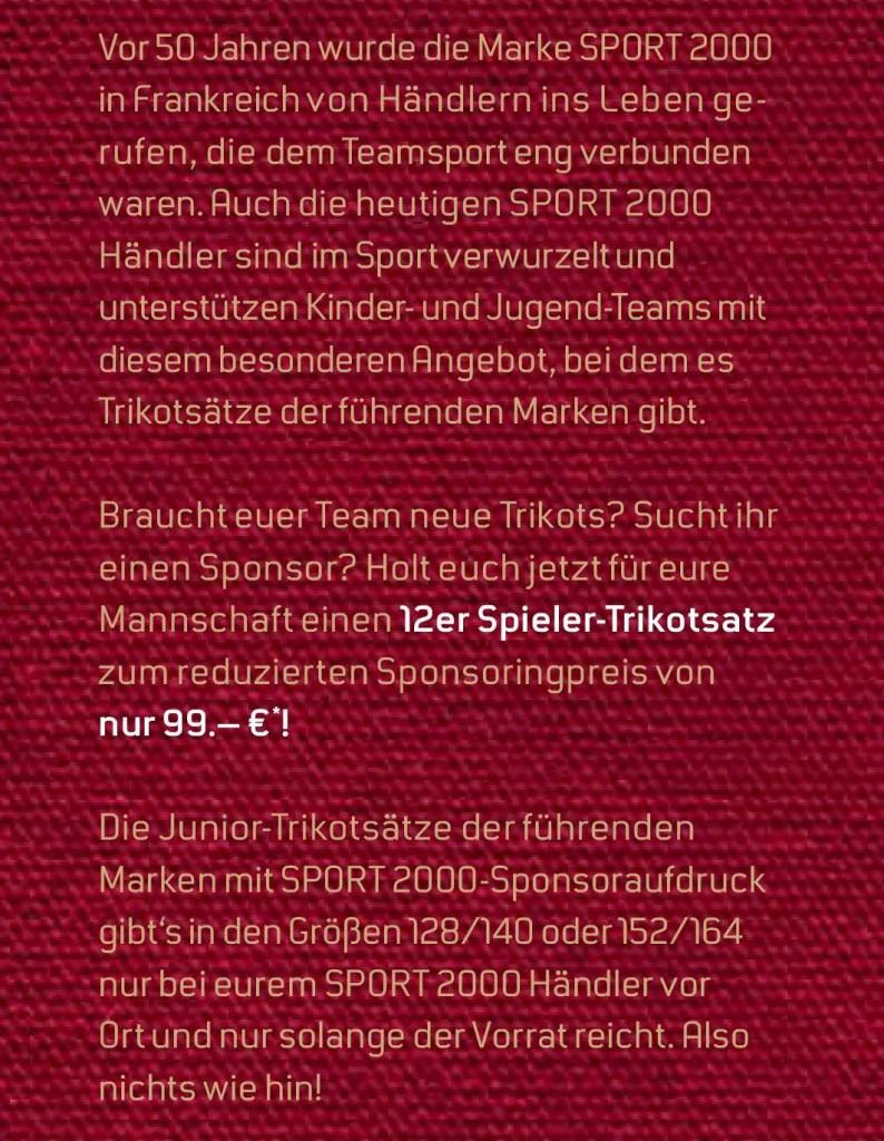 http://sporthaus-glaab.de/wp-content/uploads/2016/08/2-794x1024.jpg