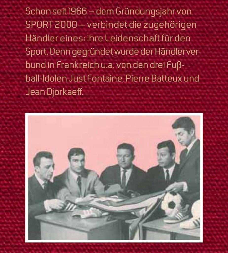 http://sporthaus-glaab.de/wp-content/uploads/2016/08/l2-925x1024.jpg