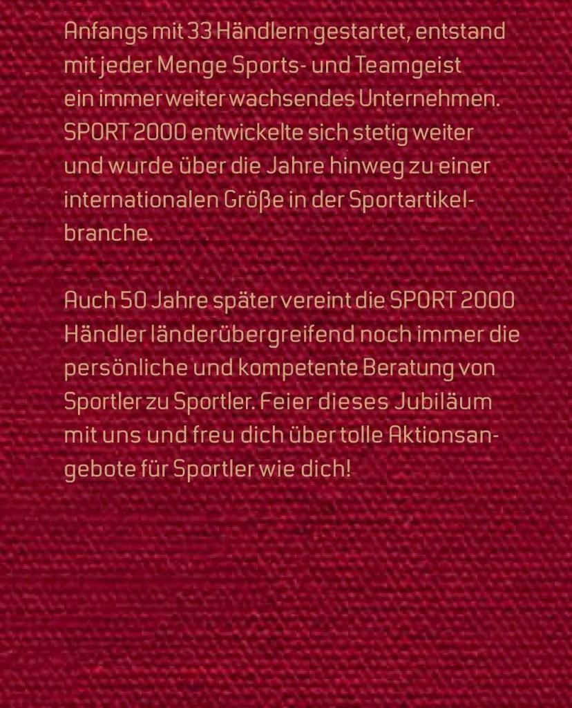 http://sporthaus-glaab.de/wp-content/uploads/2016/08/l3-828x1024.jpg