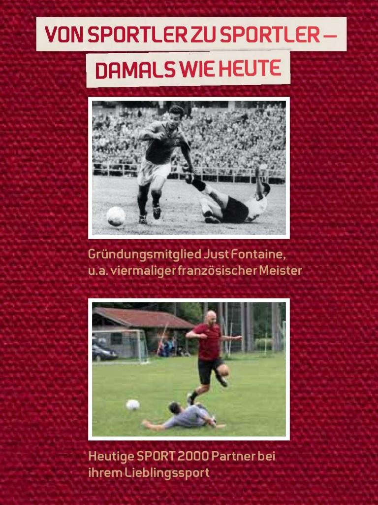 http://sporthaus-glaab.de/wp-content/uploads/2016/08/l5-768x1024.jpg
