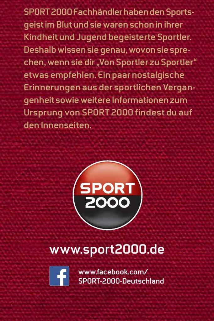 http://sporthaus-glaab.de/wp-content/uploads/2016/08/l6-682x1024.jpg