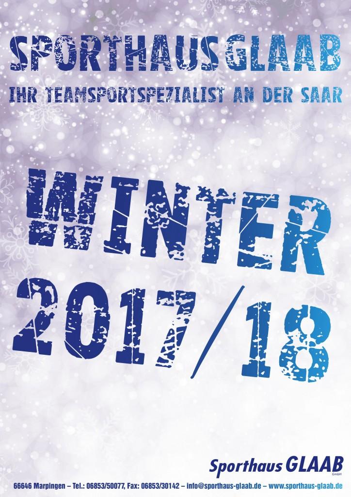 http://sporthaus-glaab.de/wp-content/uploads/2017/10/0001-724x1024.jpg